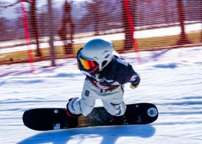 Banked_Slalom_Brauneck_2021_conglomatix (153 von 171)