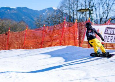 Banked_Slalom_Brauneck_2021_conglomatix (157 von 171)
