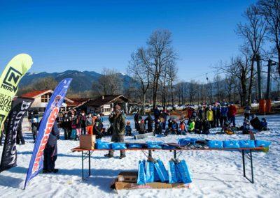 Banked_Slalom_Brauneck_2021_conglomatix (159 von 171)