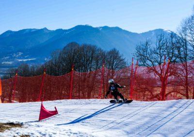 Banked_Slalom_Brauneck_2021_conglomatix (16 von 171)