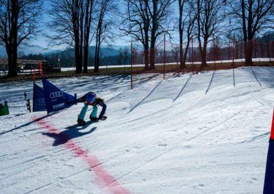 Banked_Slalom_Brauneck_2021_conglomatix (16 von 20)