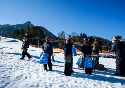 Banked_Slalom_Brauneck_2021_conglomatix (162 von 171)