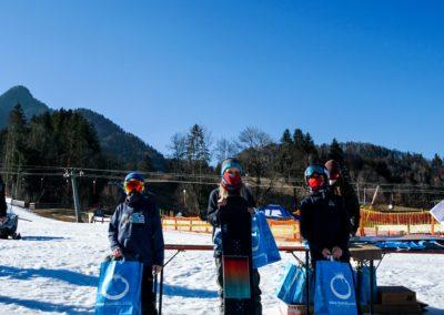 Banked_Slalom_Brauneck_2021_conglomatix (163 von 171)