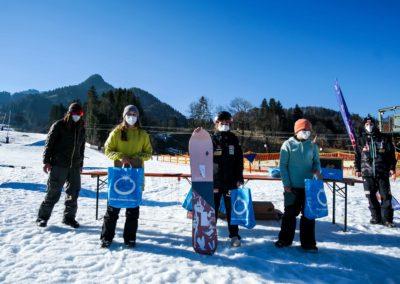 Banked_Slalom_Brauneck_2021_conglomatix (166 von 171)