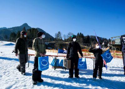 Banked_Slalom_Brauneck_2021_conglomatix (167 von 171)