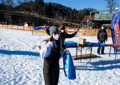 Banked_Slalom_Brauneck_2021_conglomatix (169 von 171)