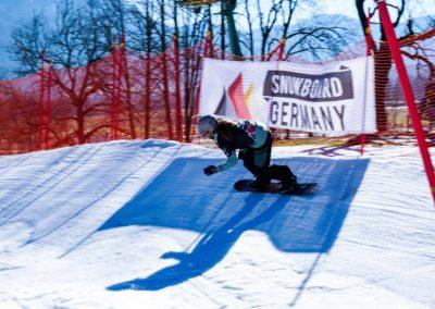 Banked_Slalom_Brauneck_2021_conglomatix (17 von 171)