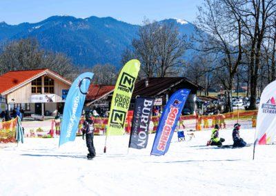 Banked_Slalom_Brauneck_2021_conglomatix (17 von 20)