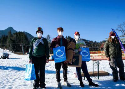 Banked_Slalom_Brauneck_2021_conglomatix (170 von 171)