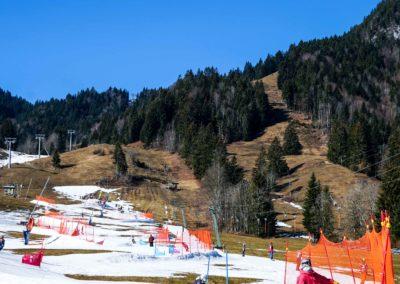 Banked_Slalom_Brauneck_2021_conglomatix (18 von 171)