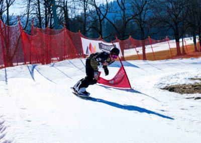 Banked_Slalom_Brauneck_2021_conglomatix (18 von 20)