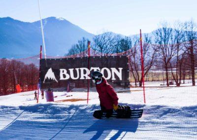 Banked_Slalom_Brauneck_2021_conglomatix (19 von 171)