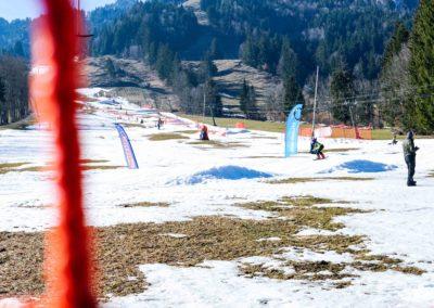 Banked_Slalom_Brauneck_2021_conglomatix (19 von 20)