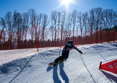 Banked_Slalom_Brauneck_2021_conglomatix (2 von 2)