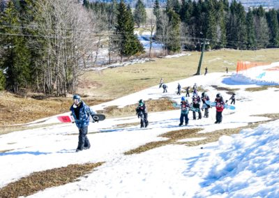 Banked_Slalom_Brauneck_2021_conglomatix (2 von 20)
