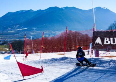 Banked_Slalom_Brauneck_2021_conglomatix (20 von 171)