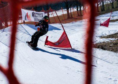 Banked_Slalom_Brauneck_2021_conglomatix (20 von 20)