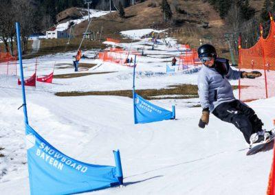 Banked_Slalom_Brauneck_2021_conglomatix (23 von 171)