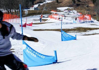 Banked_Slalom_Brauneck_2021_conglomatix (24 von 171)
