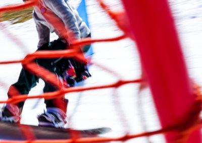Banked_Slalom_Brauneck_2021_conglomatix (26 von 171)