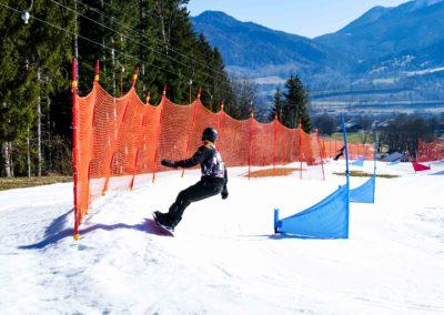 Banked_Slalom_Brauneck_2021_conglomatix (27 von 171)