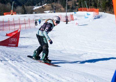 Banked_Slalom_Brauneck_2021_conglomatix (3 von 171)