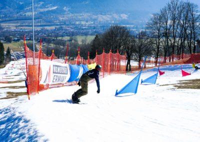 Banked_Slalom_Brauneck_2021_conglomatix (3 von 20)
