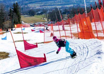 Banked_Slalom_Brauneck_2021_conglomatix (30 von 171)