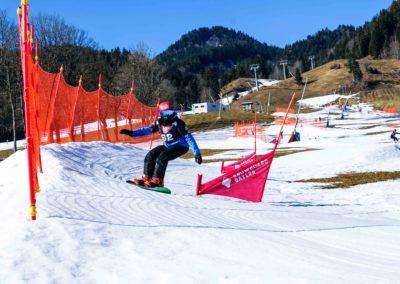 Banked_Slalom_Brauneck_2021_conglomatix (32 von 171)