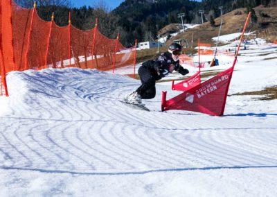Banked_Slalom_Brauneck_2021_conglomatix (33 von 171)