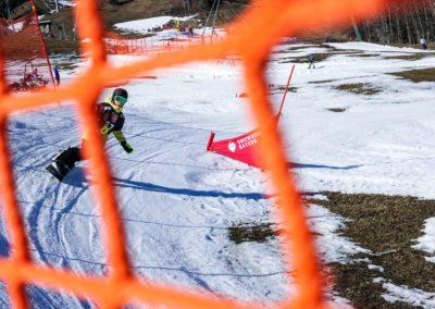Banked_Slalom_Brauneck_2021_conglomatix (34 von 171)