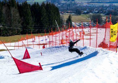 Banked_Slalom_Brauneck_2021_conglomatix (36 von 171)
