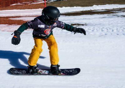 Banked_Slalom_Brauneck_2021_conglomatix (37 von 171)