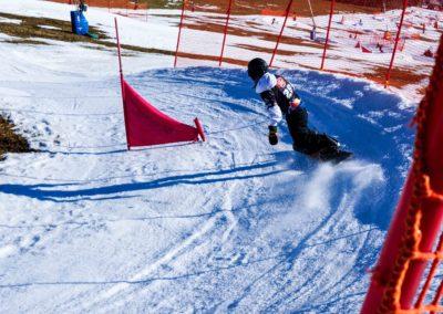 Banked_Slalom_Brauneck_2021_conglomatix (38 von 171)