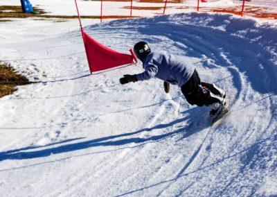 Banked_Slalom_Brauneck_2021_conglomatix (39 von 171)