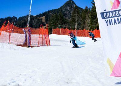 Banked_Slalom_Brauneck_2021_conglomatix (4 von 171)