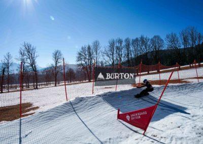Banked_Slalom_Brauneck_2021_conglomatix (4 von 20)