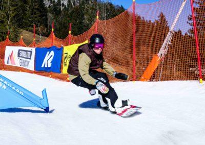 Banked_Slalom_Brauneck_2021_conglomatix (40 von 171)