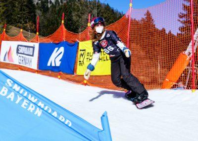 Banked_Slalom_Brauneck_2021_conglomatix (41 von 171)