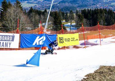 Banked_Slalom_Brauneck_2021_conglomatix (42 von 171)