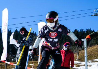 Banked_Slalom_Brauneck_2021_conglomatix (45 von 171)