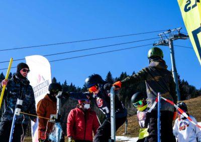 Banked_Slalom_Brauneck_2021_conglomatix (46 von 171)