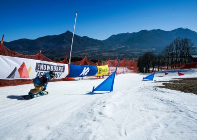 Banked_Slalom_Brauneck_2021_conglomatix (47 von 171)