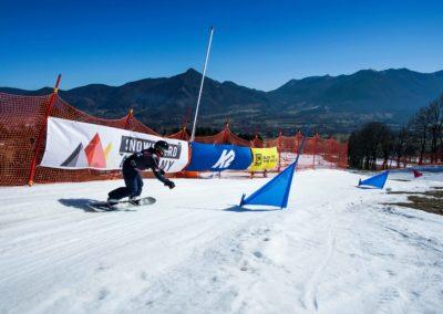 Banked_Slalom_Brauneck_2021_conglomatix (48 von 171)