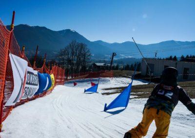 Banked_Slalom_Brauneck_2021_conglomatix (49 von 171)