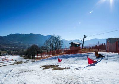 Banked_Slalom_Brauneck_2021_conglomatix (50 von 171)