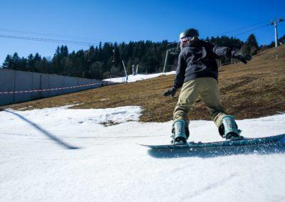Banked_Slalom_Brauneck_2021_conglomatix (51 von 171)