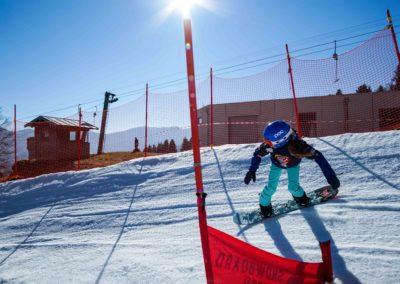 Banked_Slalom_Brauneck_2021_conglomatix (52 von 171)