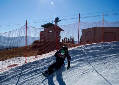 Banked_Slalom_Brauneck_2021_conglomatix (53 von 171)
