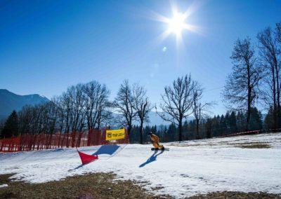 Banked_Slalom_Brauneck_2021_conglomatix (54 von 171)